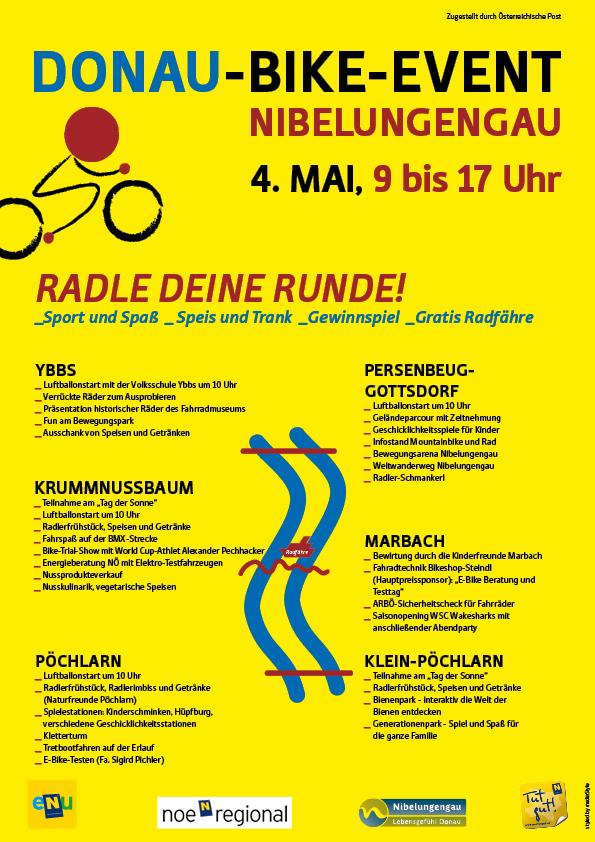 Gemeinderatswahl Niedersterreich 2020 - rockmartonline.com